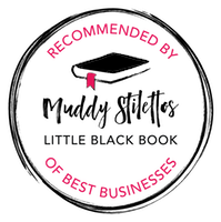 muddy-stilettos-little-black-book.png